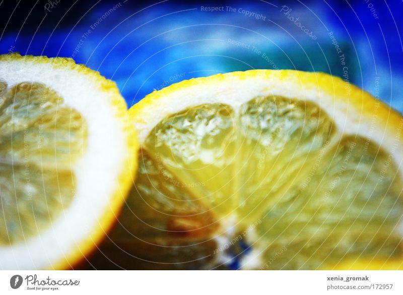 Summertime Sommer Sonne Erholung gelb kalt Leben Spielen Zufriedenheit Frucht gold Lebensmittel Ernährung ästhetisch trinken Wellness Bar