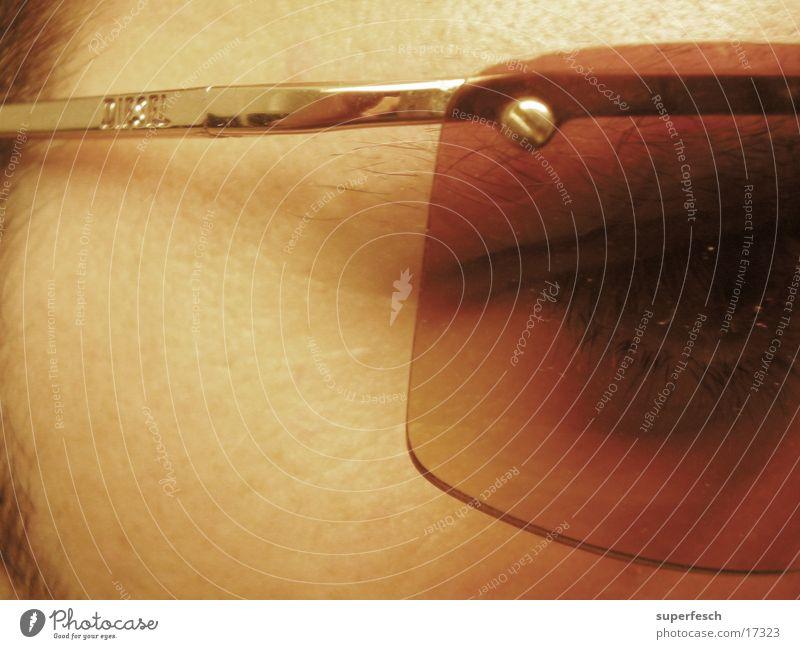 Diesel Mann Auge Sonnenbrille Kleiderbügel