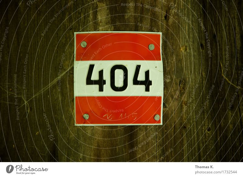 Not Found Natur weiß Baum rot Wald Wege & Pfade braun Arbeit & Erwerbstätigkeit Büro wandern Schilder & Markierungen Telekommunikation Computer Zukunft