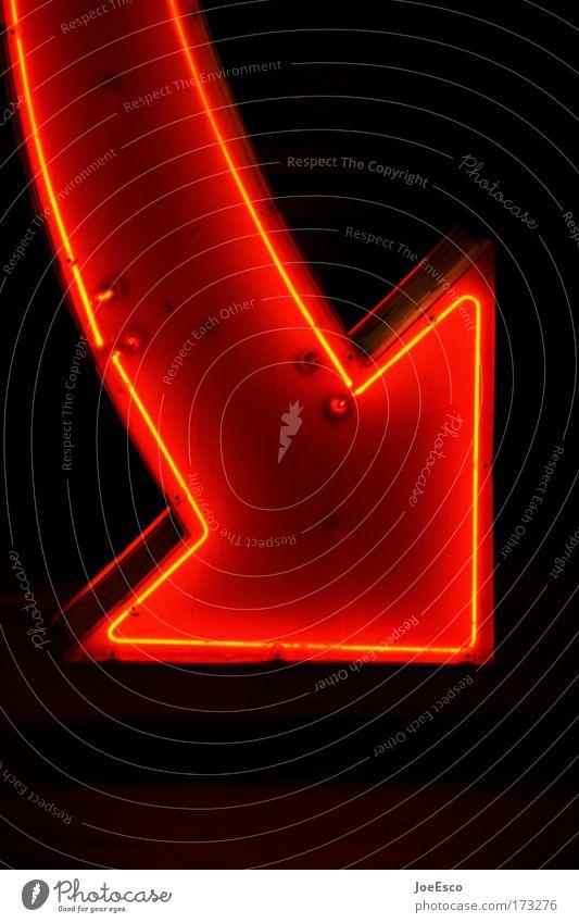 aufmerksamkeitslenkung Hintergrund neutral Abend Nacht Stil Nachtleben Entertainment ausgehen Feste & Feiern clubbing Tanzen Zeichen Schilder & Markierungen