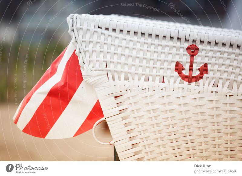 Maritim Wellness Wohlgefühl Erholung ruhig Spa Ferien & Urlaub & Reisen Tourismus Ausflug Ferne Sommer Sommerurlaub Sonne Sonnenbad Strand Meer Insel maritim