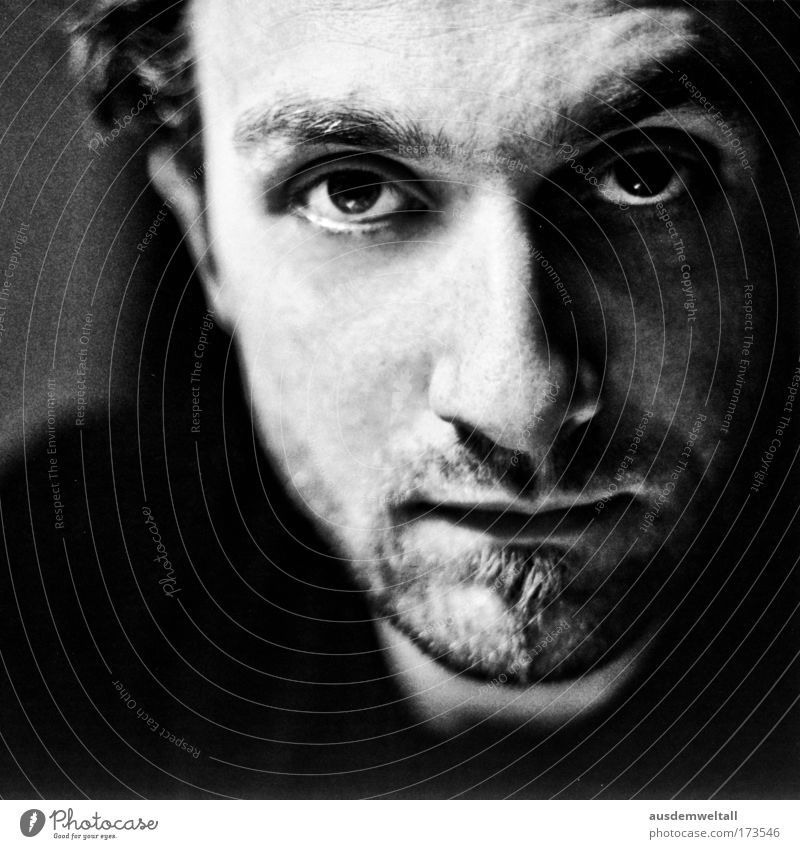 gruppenfoto von pischare ein lizenzfreies stock foto zum thema mensch mann gesicht von photocase. Black Bedroom Furniture Sets. Home Design Ideas