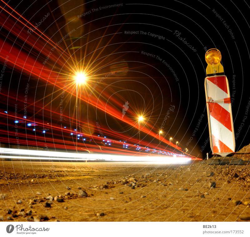 taaatüüüütataaaa Ferien & Urlaub & Reisen weiß rot dunkel schwarz gelb Wärme Straße Bewegung außergewöhnlich Stein braun Sand Energiewirtschaft wild elegant