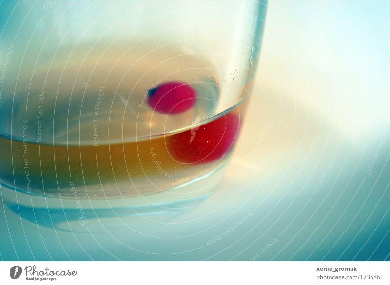 Point schön Sommer Freude Leben Glas Frucht Lebensmittel Trinkwasser Ernährung Getränk süß gut trinken Wellness genießen Bar
