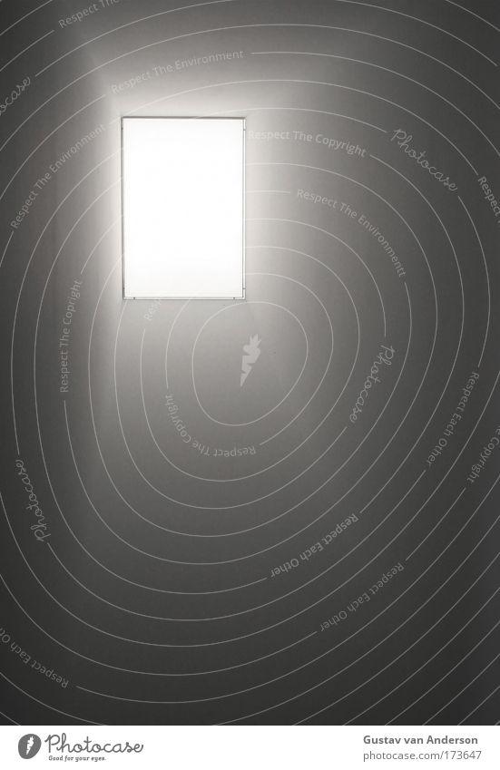 LICHT Gedeckte Farben Innenaufnahme Detailaufnahme abstrakt Menschenleer Textfreiraum links Textfreiraum unten Tag Licht Schatten Kontrast Sonnenlicht