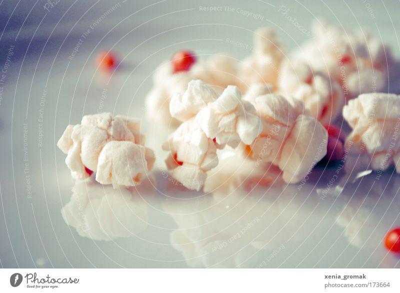 Pop weiß Umwelt hell ästhetisch süß gut heiß genießen dünn trendy füttern Billig Mikrowelle