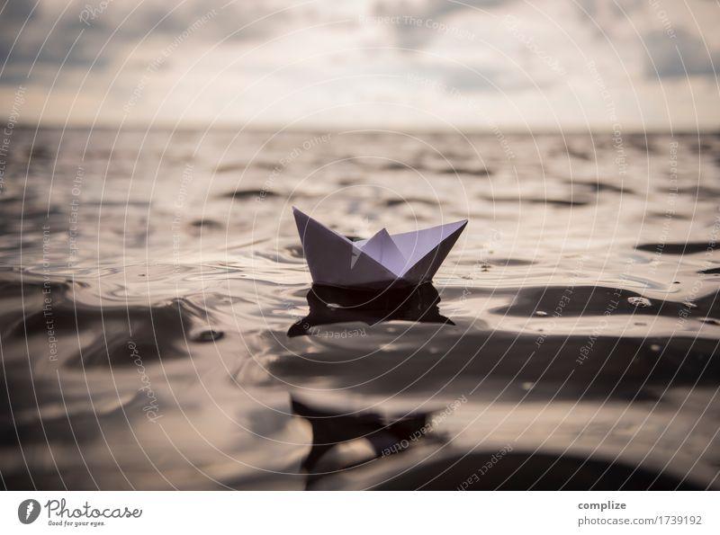 Mast- und Schotbruch Freizeit & Hobby Spielen Basteln Ferien & Urlaub & Reisen Abenteuer Strand Meer Wellen Schwimmen & Baden Segeln Umwelt Natur Klima