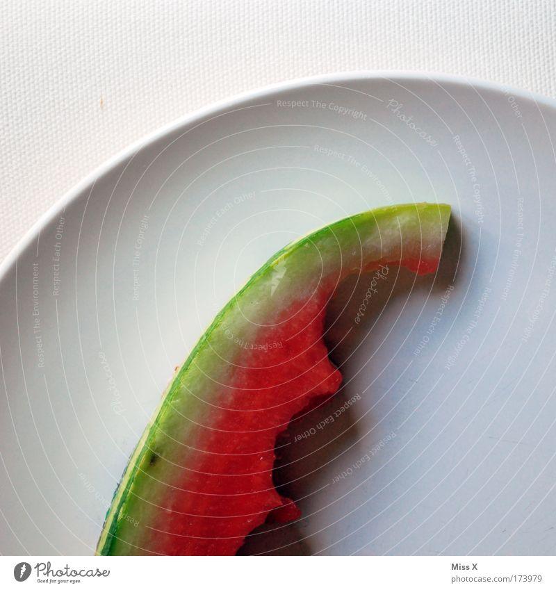 lecker wars Farbfoto mehrfarbig Innenaufnahme Nahaufnahme Detailaufnahme Menschenleer Textfreiraum oben Lebensmittel Frucht Ernährung Kaffeetrinken Büffet