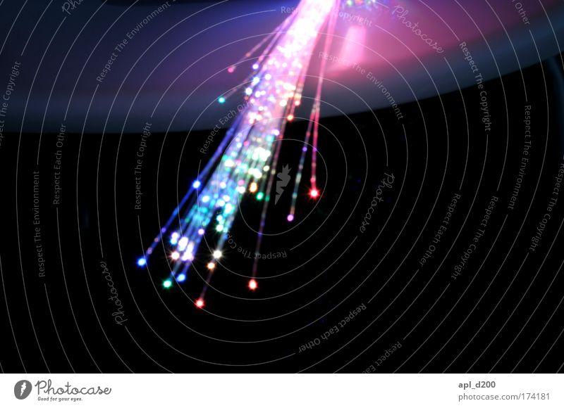 Scharf weiß grün blau rot schwarz gelb grau braun rosa gold Energiewirtschaft ästhetisch Coolness Zukunft Technik & Technologie violett