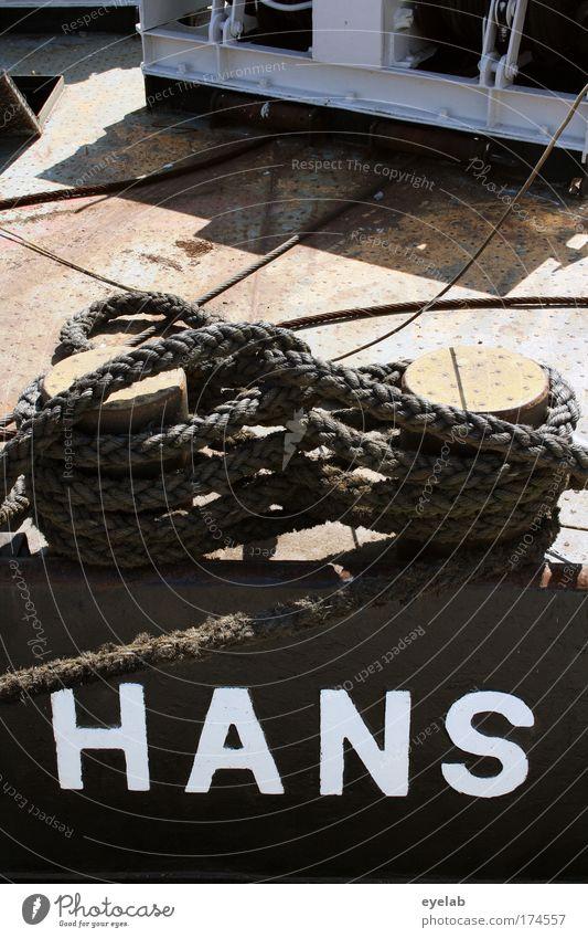 - Wurst alt Meer Wasserfahrzeug Küste dreckig Seil Verkehr Fluss Schriftzeichen Hafen Stahl trashig Rost Maschine Schifffahrt Wort