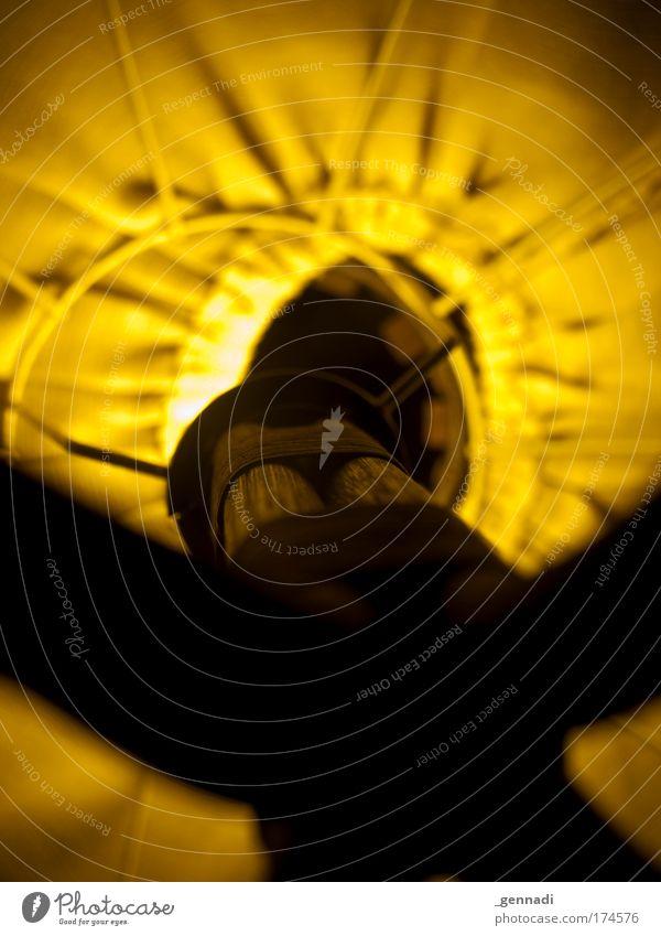 Leuchtturm Lampe hell leuchten Warmherzigkeit Leuchtturm glühen Sammlerstück