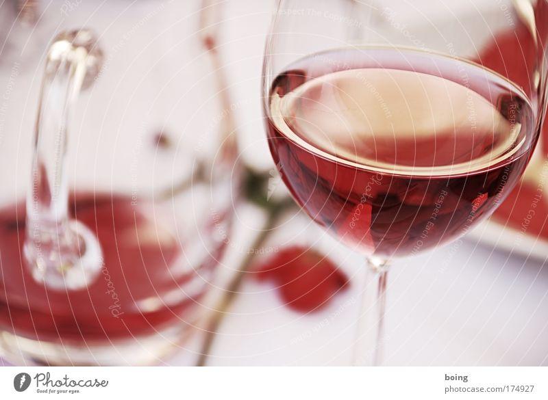 rakatungtungrakatungonburubummbummbumm Nahaufnahme Ernährung Abendessen Festessen Picknick Getränk trinken Alkohol Wein Longdrink Cocktail Cvicek Glas Weinglas