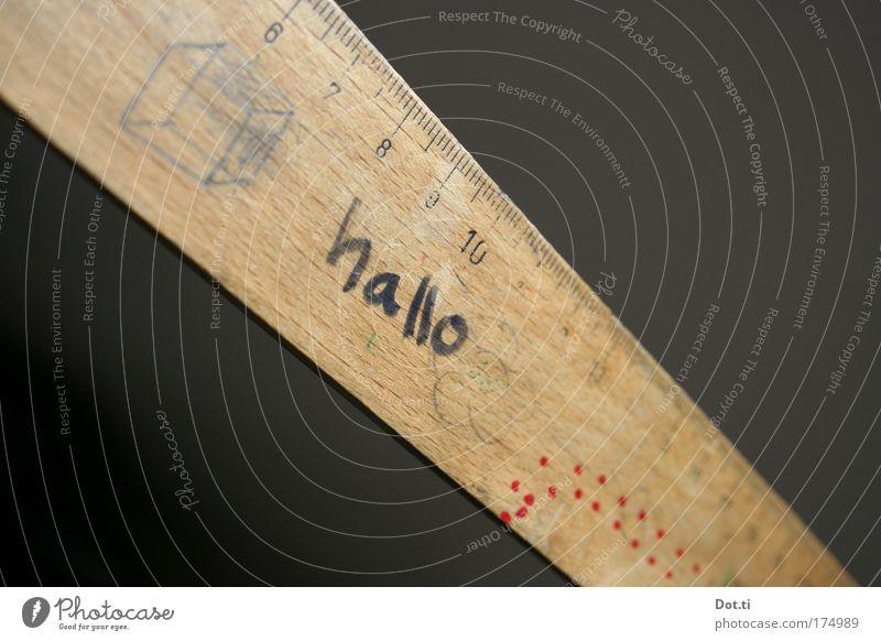 message board alt Holz Schule Kommunizieren Schriftzeichen Bildung Information Ziffern & Zahlen einzigartig schreiben Wissenschaften zeichnen Langeweile Typographie messen Handschrift