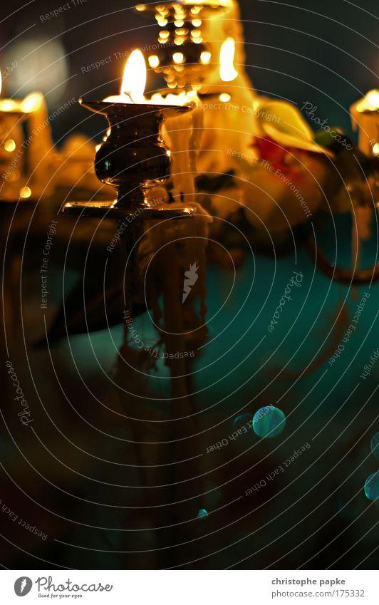 Mystical Light Farbfoto Innenaufnahme Experiment abstrakt Menschenleer Kunstlicht Reflexion & Spiegelung Lichterscheinung Unschärfe Schwache Tiefenschärfe