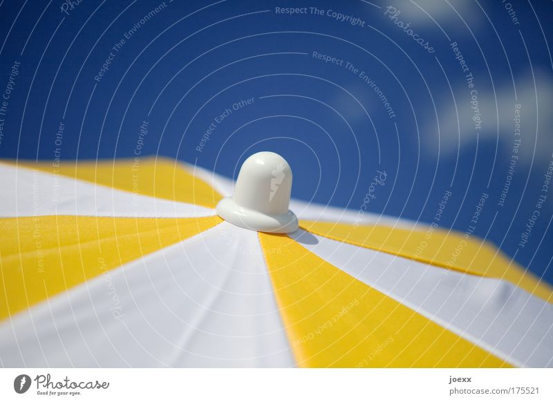 Like Ice in the Sunshine Farbfoto mehrfarbig Außenaufnahme Textfreiraum oben Tag Sonnenlicht Lifestyle Freizeit & Hobby Ferien & Urlaub & Reisen Sommer
