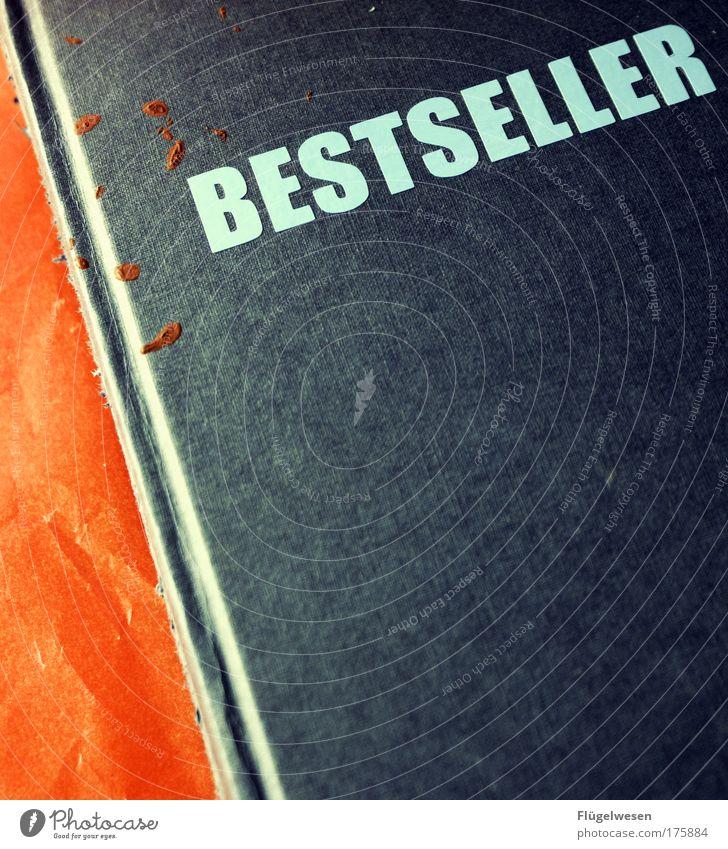 1998 war ich in den Top10 der Spiegel-Bestsellerliste Kunst Freizeit & Hobby Buch Erfolg Dekoration & Verzierung Lifestyle Bildung Medien Printmedien Lehrer