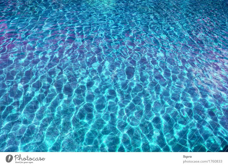 ein Wasser in einem natürlichen iranischen Pool Stil schön Spa Schwimmbad Meer Tapete Natur Sand See Fluss Linie dreckig dunkel nass blau gelb grau grün schwarz