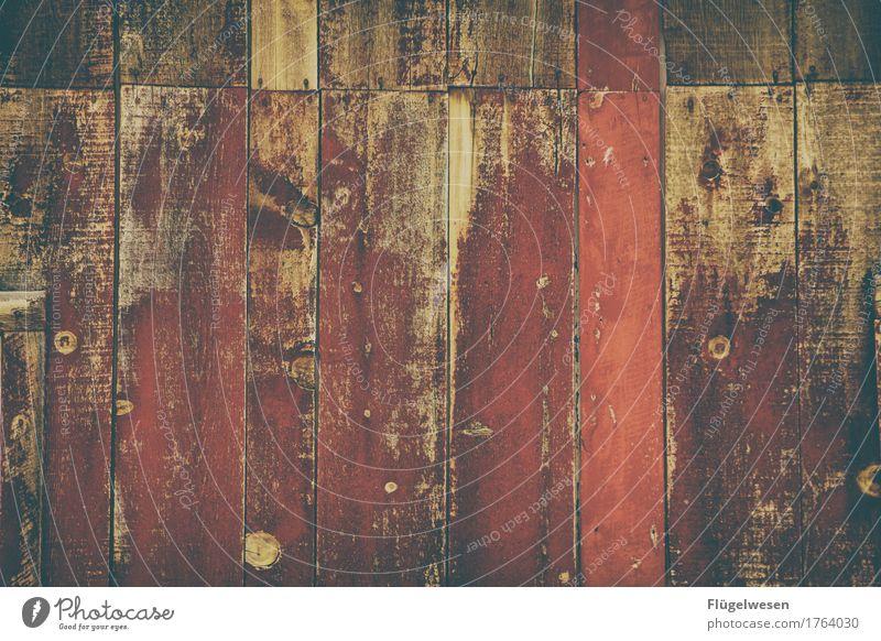 Holzwand Reichtum Freizeit & Hobby Spielen Häusliches Leben Wohnung Haus Traumhaus Hausbau Renovieren Umzug (Wohnungswechsel) einrichten Innenarchitektur Raum