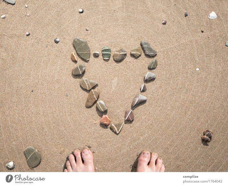 Ich bin Gesundheit Behandlung Alternativmedizin Wellness harmonisch Sinnesorgane Meditation Schwimmen & Baden Ferien & Urlaub & Reisen Tourismus Freiheit Sommer