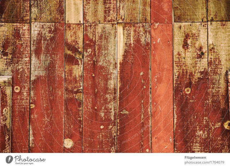 Holz Reichtum Freizeit & Hobby Spielen Häusliches Leben Wohnung Haus Traumhaus Hausbau Renovieren Umzug (Wohnungswechsel) einrichten Innenarchitektur Raum