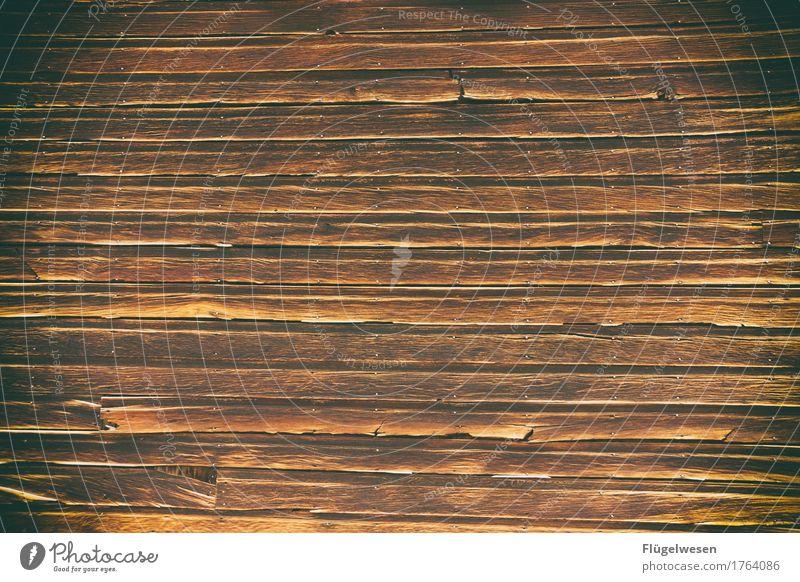Noch mehr Holz Reichtum Freizeit & Hobby Spielen Häusliches Leben Wohnung Haus Traumhaus Hausbau Renovieren Umzug (Wohnungswechsel) einrichten Innenarchitektur
