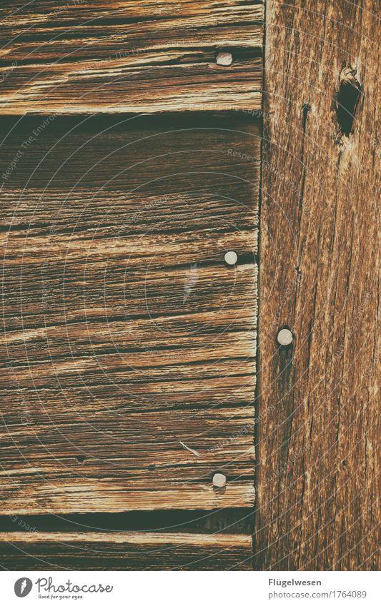 Holz 1 Reichtum Freizeit & Hobby Spielen Häusliches Leben Wohnung Haus Traumhaus Hausbau Renovieren Umzug (Wohnungswechsel) einrichten Innenarchitektur Raum