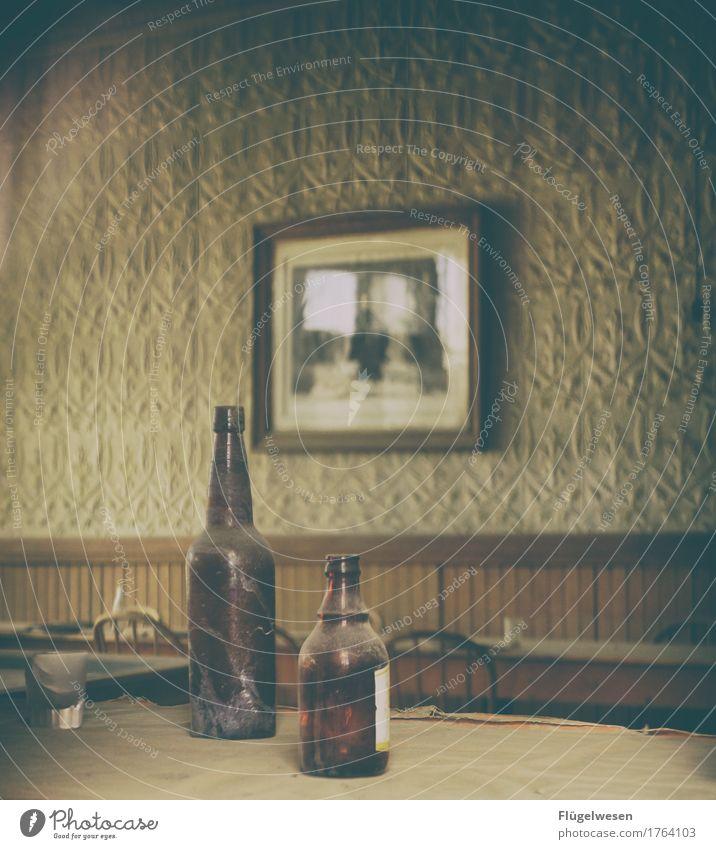 Wild Wild West Saloon 4 Bier Wein Spirituosen Wilder Westen Western Westernstadt Geisterhaus Geisterstadt USA Amerika ausgestorben Menschenleer Einsamkeit