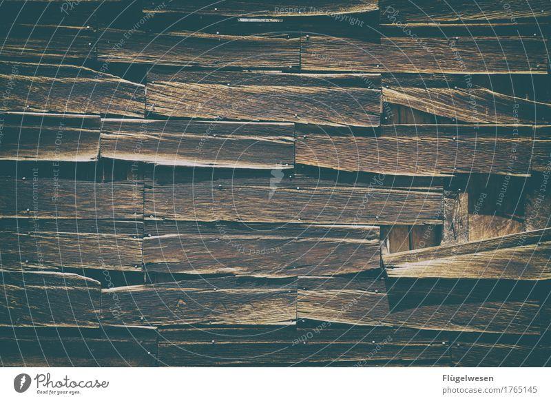 Altes Holz Reichtum Freizeit & Hobby Spielen Häusliches Leben Wohnung Haus Traumhaus Hausbau Renovieren Umzug (Wohnungswechsel) einrichten Innenarchitektur Raum