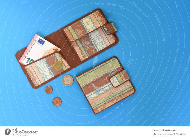 Zahlungsmittel_ 1769402 Zeichen Geld Eurozeichen Armut Geldgeschenk Gutschein Portemonnaie 10 bezahlen Ruhestand Geldmünzen gebastelt Kreativität