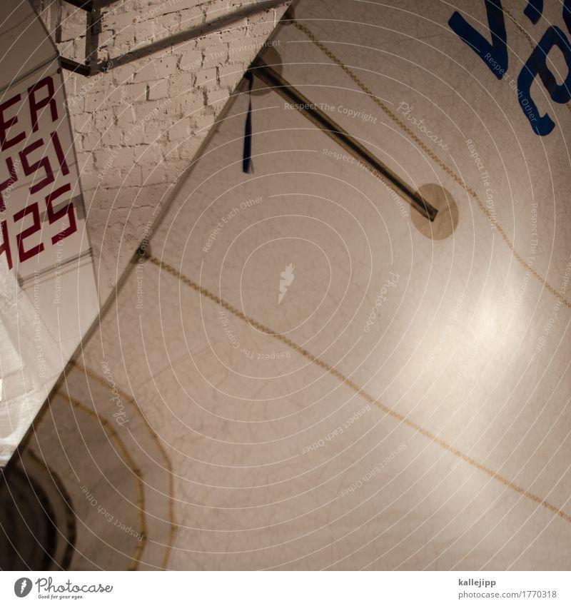 optimist Schifffahrt Segelschiff weiß hell Segeln segelnummer Regatta Optimist segeltuch segellatte Farbfoto Innenaufnahme Licht Schatten Kontrast