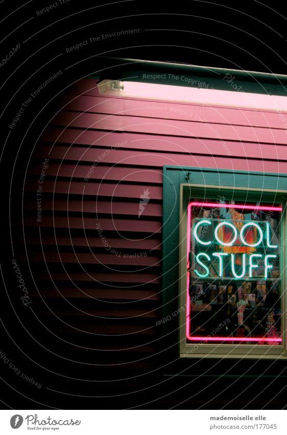 honey, I found some blau Haus dunkel Wand Fenster Holz Stil Mauer Lampe hell rosa modern Dekoration & Verzierung Kunststoff trashig Handel