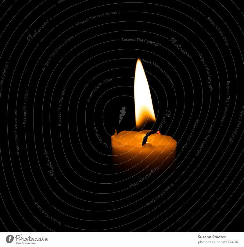 Advent, Advent Weihnachten & Advent Einsamkeit Leben Feste & Feiern Geburtstag Feuer Hoffnung Kirche einfach heiß Warmherzigkeit Glaube standhaft Kerzenschein