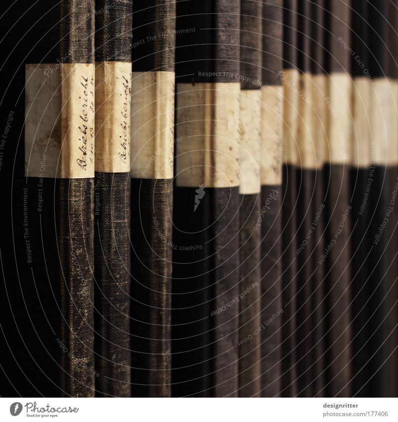 Excel 1913 Farbfoto Gedeckte Farben Innenaufnahme Nahaufnahme Detailaufnahme Textfreiraum unten Kunstlicht Schatten Schwache Tiefenschärfe