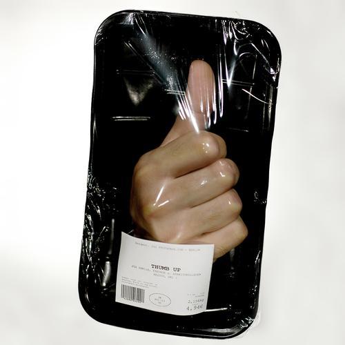 gefällt mir Mensch Körper Hand Finger Zeichen Schriftzeichen Schilder & Markierungen Geld außergewöhnlich Ekel gruselig Freude Glück Euphorie Optimismus Erfolg