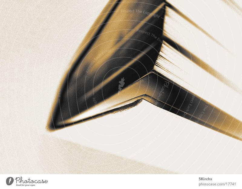 old book Buch lesen Zeitung Bildung Medien Zeitschrift Bibliothek