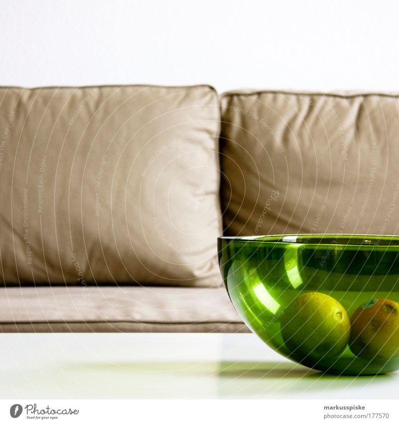 living-rOOm ruhig Haus Erholung Stil Raum elegant Wohnung Innenarchitektur Design Tisch Lifestyle rund Häusliches Leben Dekoration & Verzierung Umzug (Wohnungswechsel) Möbel