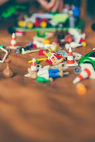 Kinder Spielzeug Freizeit & Hobby Spielen Haus Geburtstag Kindererziehung Bildung Kindergarten lernen Schulkind Kleinkind Mädchen Junge 1 Mensch 3-8 Jahre