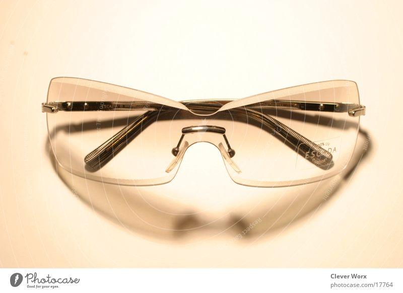 helfend sehen Brille Club Designer Sehvermögen