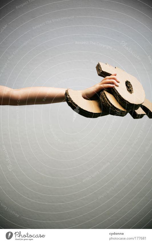 TEXTER Mensch Leben Arme Denken Design ästhetisch Geschwindigkeit Schriftzeichen Zukunft Kommunizieren Bildung festhalten Vertrauen Kreativität Kontakt