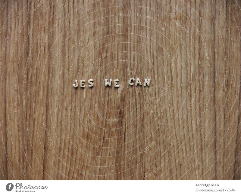 fehlerhaftes statement. Gefühle Holz Lebensmittel braun Linie Kraft Ernährung Schriftzeichen Erfolg Tisch Macht Glaube Zusammenhalt Bioprodukte Mut Euphorie