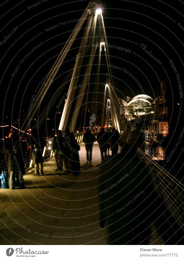 london 10 Ferien & Urlaub & Reisen Stil Gebäude London