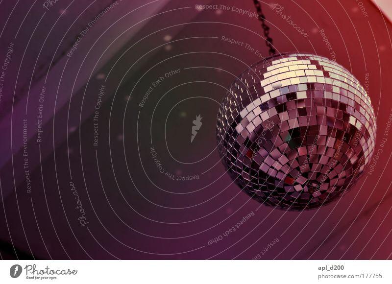 DISKO rot Party Tanzen Feste & Feiern ästhetisch Coolness Disco Bar Club außergewöhnlich Restaurant leuchten Veranstaltung Diskjockey Entertainment Lounge