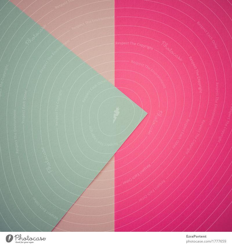 B>ppP blau Farbe Hintergrundbild Stil Linie Design rosa hell Dekoration & Verzierung ästhetisch Schilder & Markierungen Spitze Papier Zeichen Grafik u. Illustration graphisch