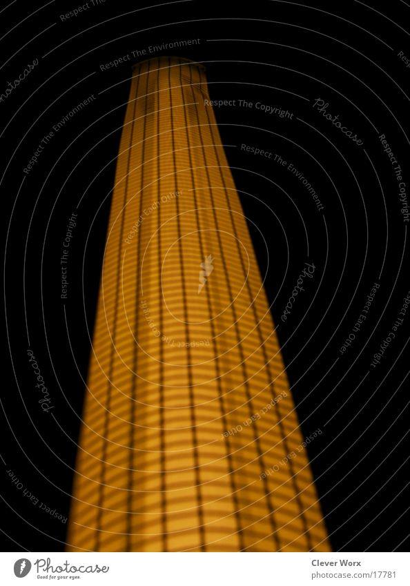 lichtquelle Lampe Licht Gitter Makroaufnahme Nahaufnahme Beleuchtung