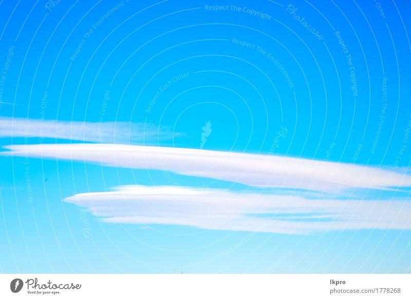 nd abstrakten Hintergrund schön Freiheit Sonne Dekoration & Verzierung Tapete Umwelt Natur Himmel Wolken Wetter hell natürlich weich blau weiß Farbe Frieden