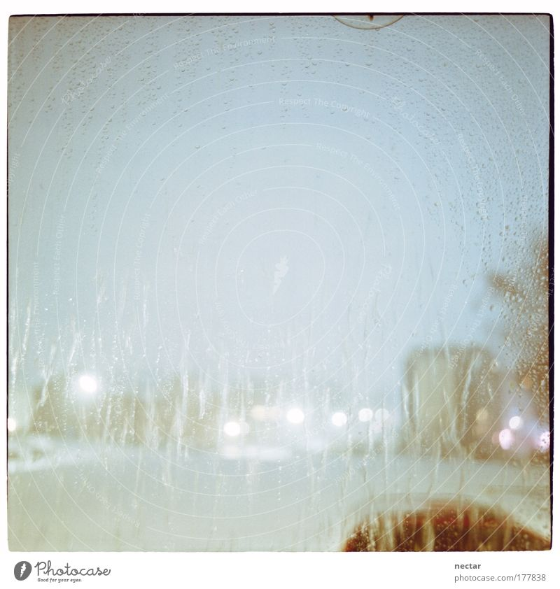 wide white Himmel Wasser Stadt Sommer Winter Einsamkeit Haus Umwelt Fenster Schnee Garten Schneefall träumen Park Wetter Glas