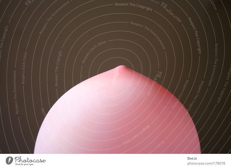 DD Alusia schön feminin rosa ästhetisch Spitze rund Brust Symmetrie Gummi künstlich Brustwarze Fälschung elastisch Silikon Plastische Chirurgie