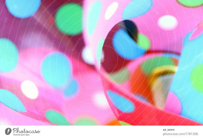 Windspiel II Lifestyle Design Leben harmonisch Freizeit & Hobby Spielen Jahrmarkt Kinderspiel Kindergeburtstag Windrad Windmühle Kunststoff drehen Fröhlichkeit