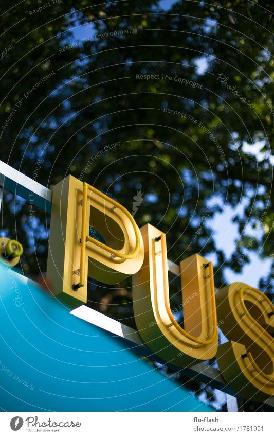 PUS.. Lifestyle kaufen Stil Design Ferien & Urlaub & Reisen Tourismus Nachtleben Entertainment Veranstaltung Bar Cocktailbar Feste & Feiern Oktoberfest