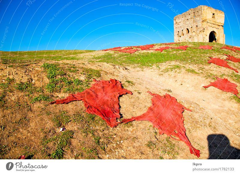 Sanddüne in Oman alten Wüste Rub al khali Haut Ferien & Urlaub & Reisen Tourismus Sommer Berge u. Gebirge Handwerk Business Tier Hügel Burg oder Schloss Ruine